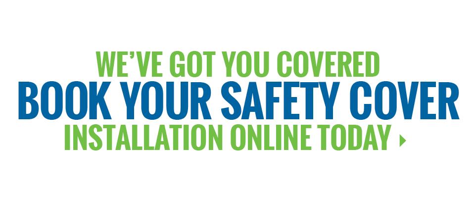 V03-PFP-Safety-Cover-Installation-Fall-TEXT