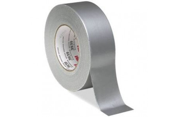 3m Industrial Grade Duct Tape Boldt Pools And Spa
