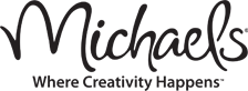 Micheals Craft Store