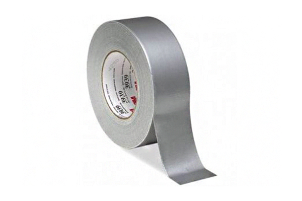 3M Duct Tape Boldt Pools & Spas