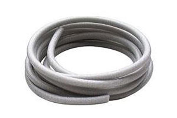Foam Rope WINFR1