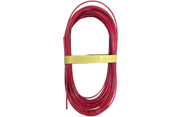 Winter Cover Cable