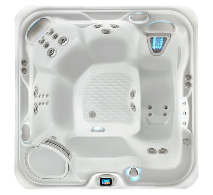 Hot Spring Aria NXT Hot Tub