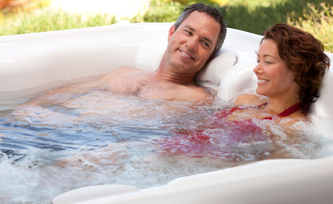 How Much Does a Hot Tub Cost to Operate?
