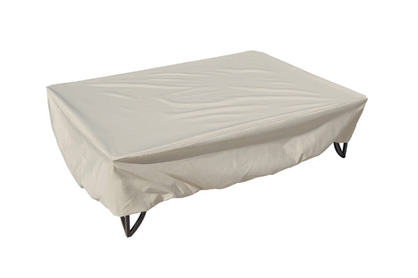 32″ x 50″ Rectangle Protective Pit Cover