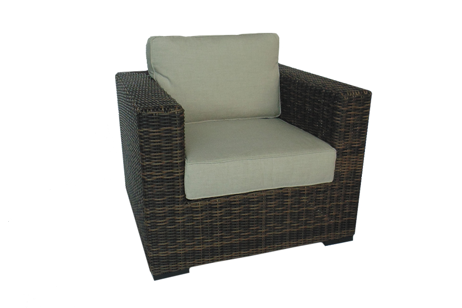Greenville Lounge Chair