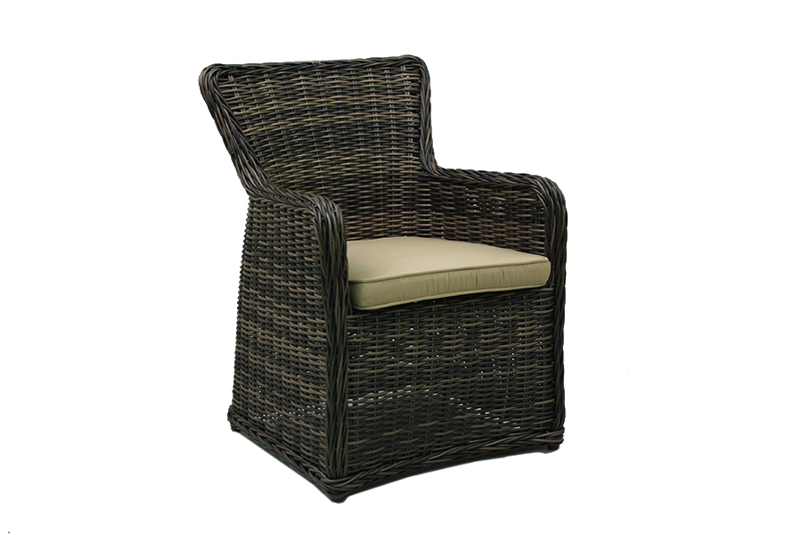 Greenville Dining Chair