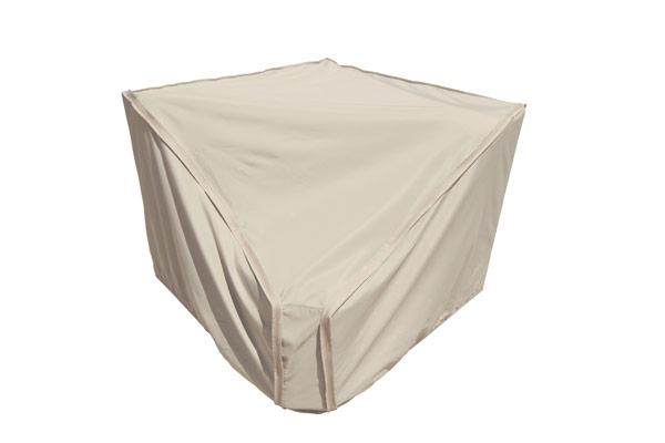 40 x 40 x 32 Modular Corner Cover