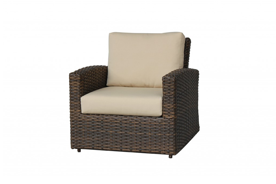 Portfino Lounge Chair