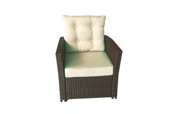 Liverno Dining Lounge Chair
