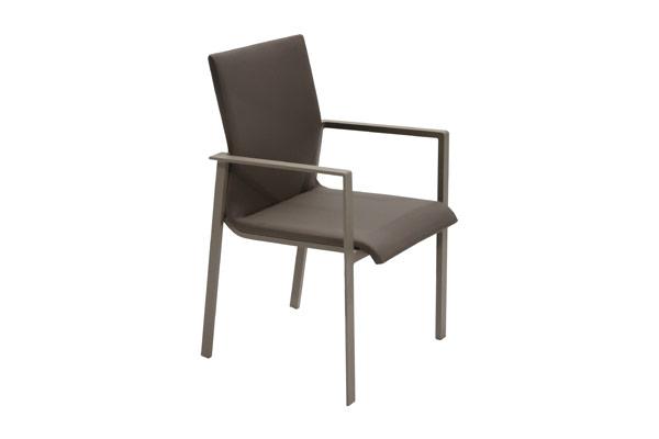 San Marino Sling Dining Chair