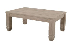 Catalina Rectangular Coffee Table