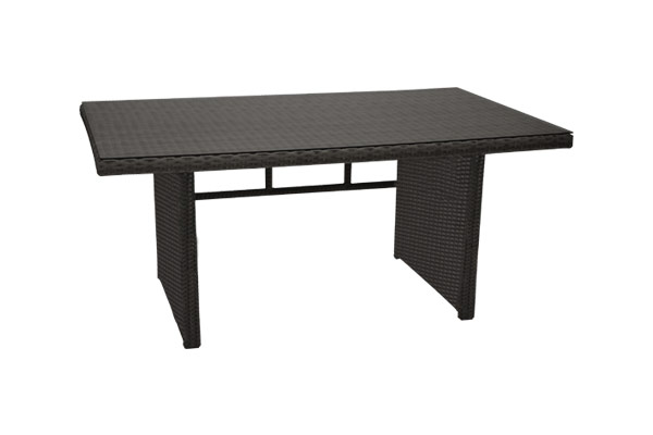 Dining Height High Table - Jenna Collection