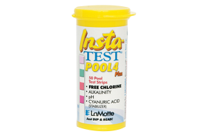 Pool Opening Products Boldt Pools Amp Spas