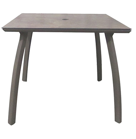 Sunset 23″ End Table