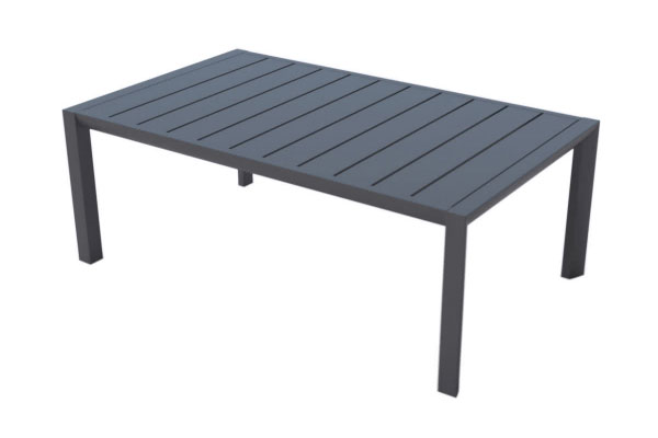 39″ x 23″ Coffee Table