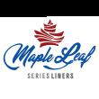 Maple Leaf Series
