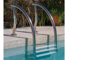 Steps And Ladders Archives Boldt Pools And Spas