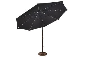 Starlight Umbrella