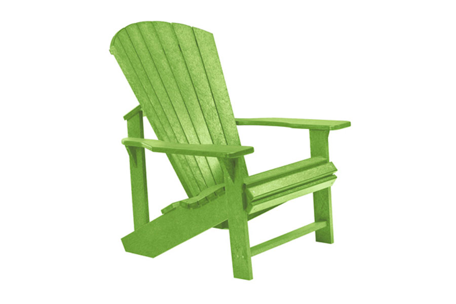 Regular Chair – Kiwi