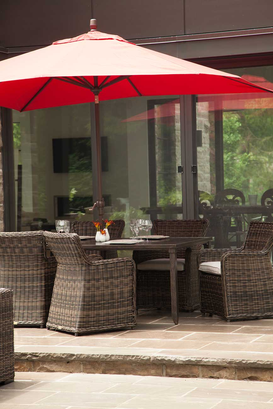 Greenville Patio Collections Boldt Pools Amp Spas