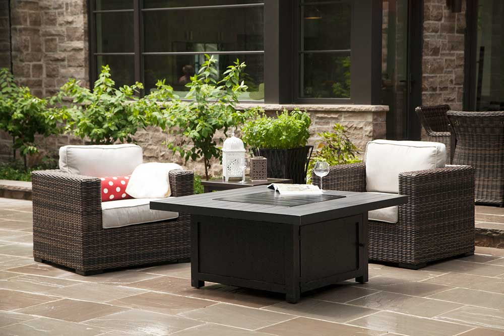 Greenville Patio Furniture Collection Boldt Pools and Spas