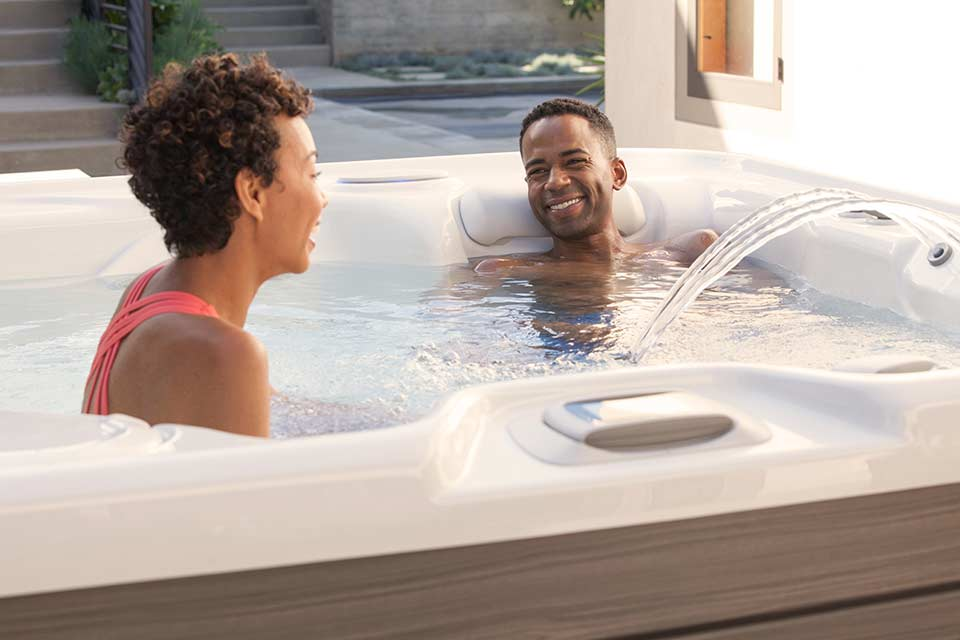 How Much Does A Hot Tub Cost in 2017-2018?