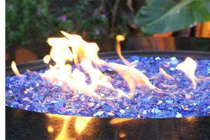 Art of Fire
