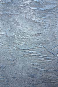 Blue Slate Truestone Collection Liner