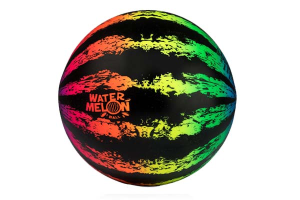 Rainbow Mini Watermelon Ball