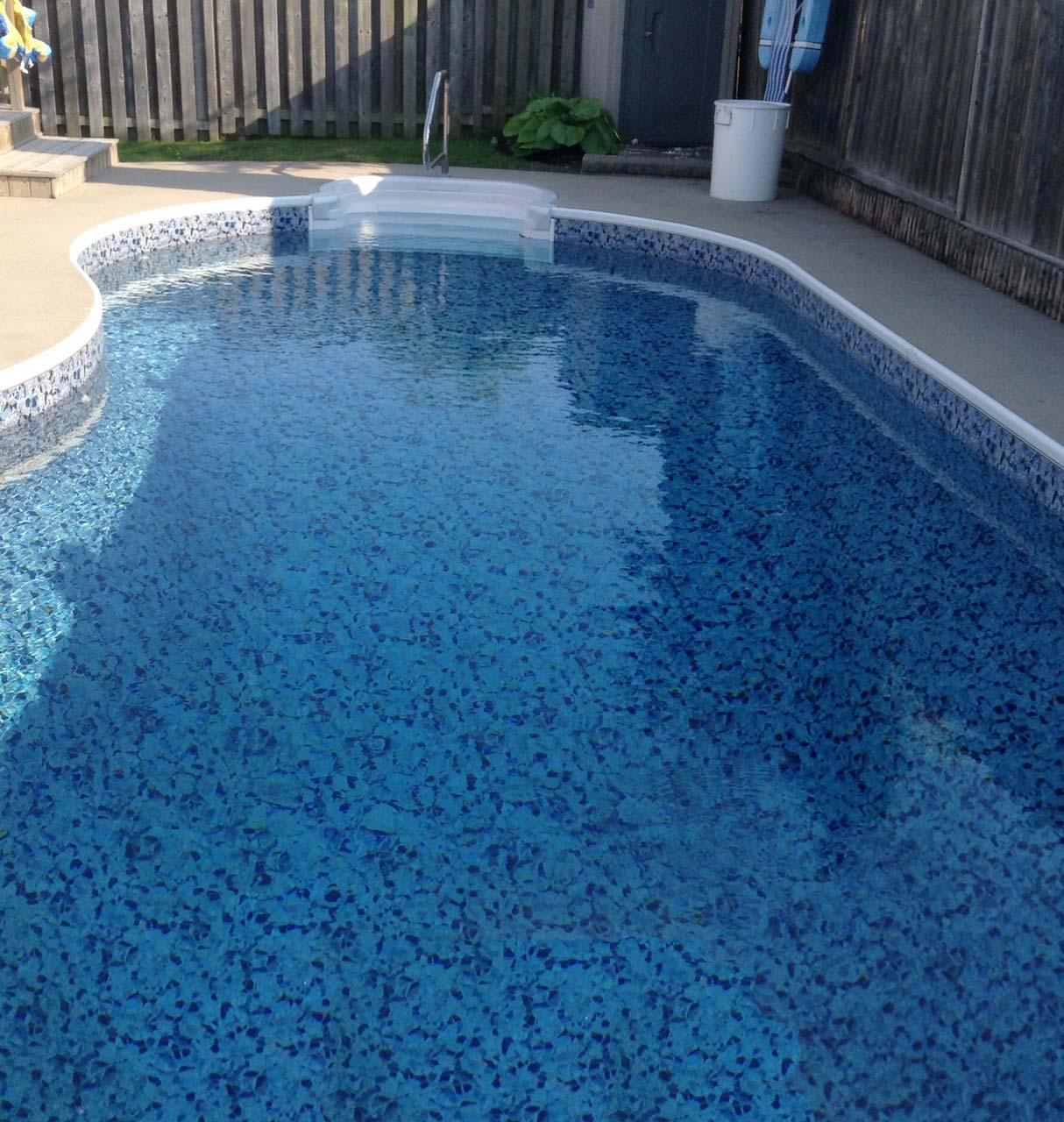 Pearlstone Boldt Pools Amp Spas
