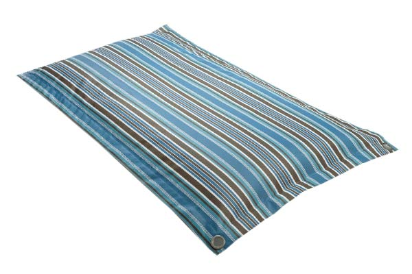 Pool Bean Bag Oasis Stripe