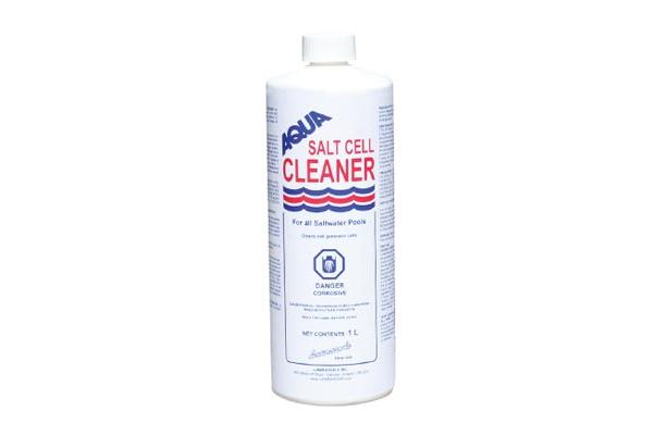 Aqua Salt Cell Cleaner 1L