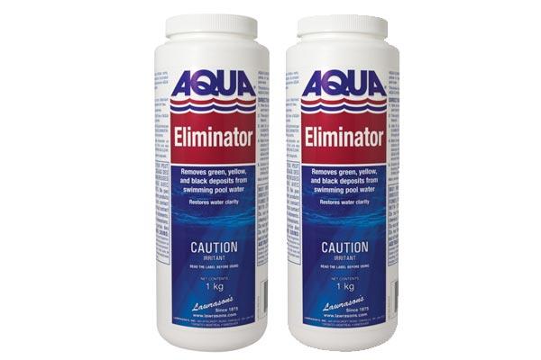 Aqua Eliminator 1 Kg