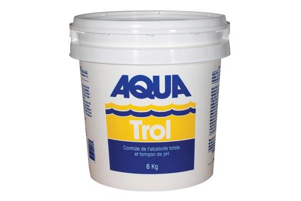 Aqua Trol