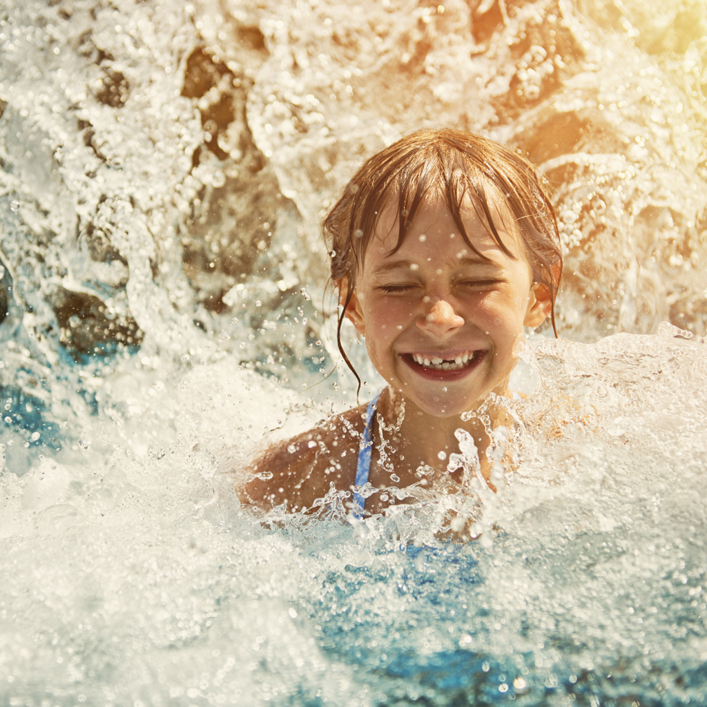 The Dangers of Unbalanced pH Boldt Pools & Spas Blog