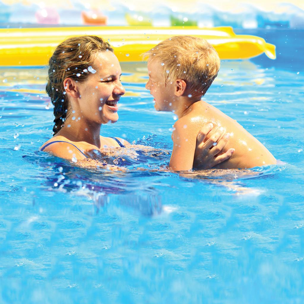 The Dangers Of Unbalanced pH & Alkalinity Boldt Pools & Spas
