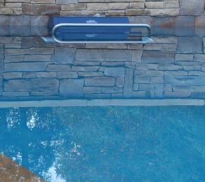 Pool And Hot Tub Service And Repair Boldt Pools Amp Spas