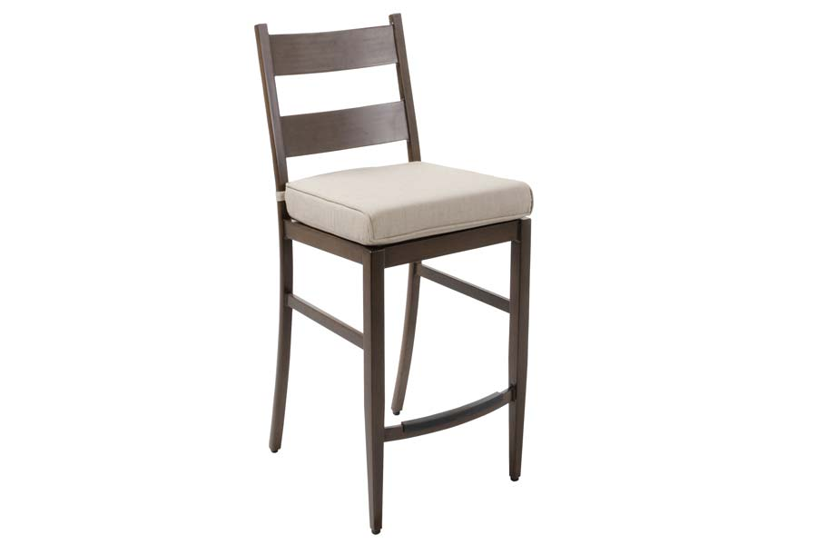 Caymen Bar Stool