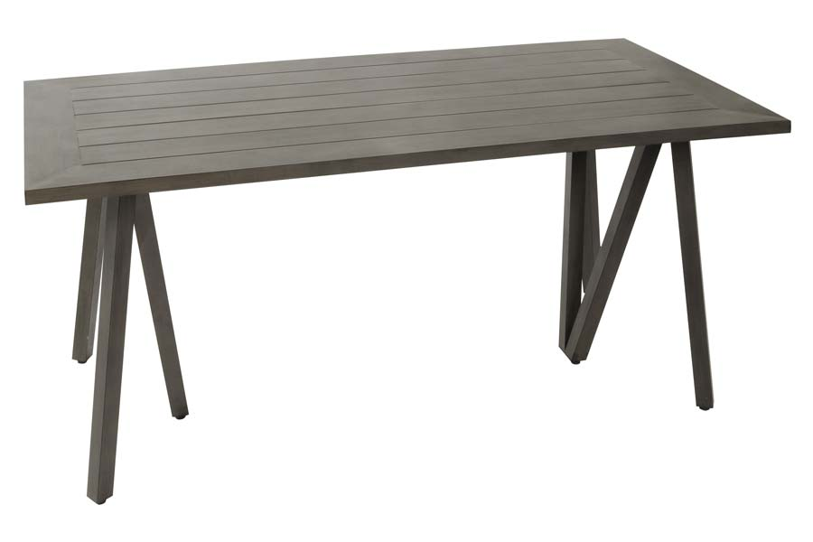 Luna Rectangle Dining Table