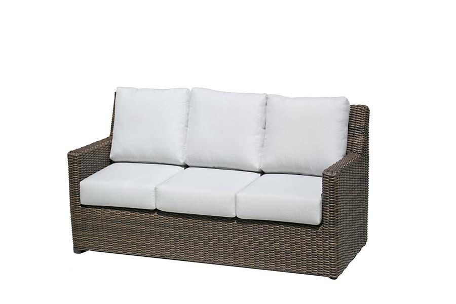 Deep Seating Patio Furniture Boldt Pools Amp Spas