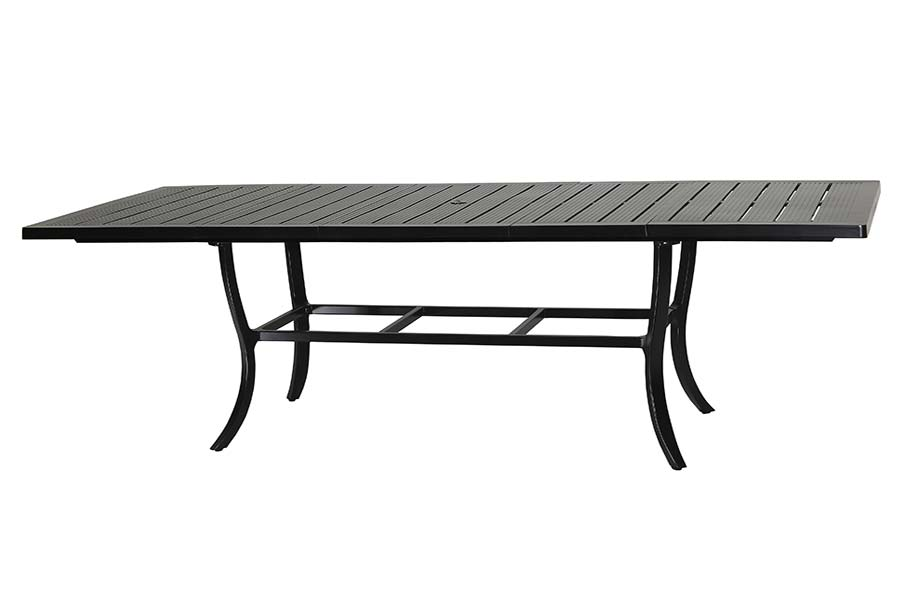Grand Terrace Extension Table