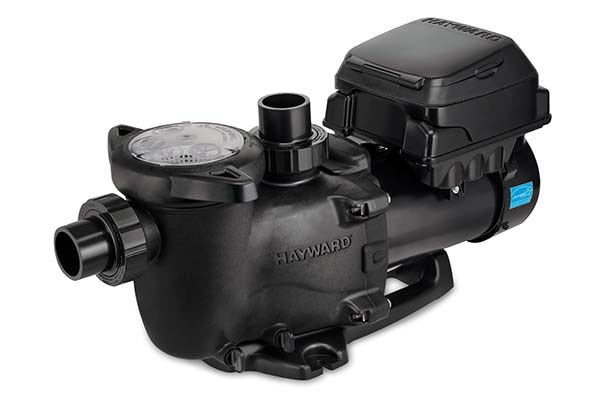 Hayward 1.5HP MaxFlo VS Pump