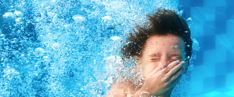 How Often Should You Clean Your Pool's Filter Cartridge?