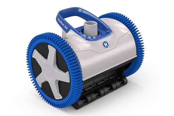Hayward Aquanaut 200 Robotic Pool Cleaner
