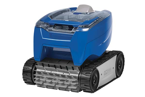 Polaris 7240 Robotic Cleaner