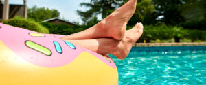 How To Identify & Remove Pool Stains