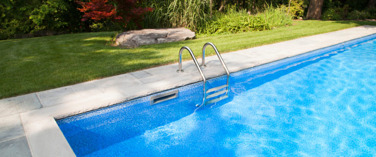 When To Replace Your Pool Liner