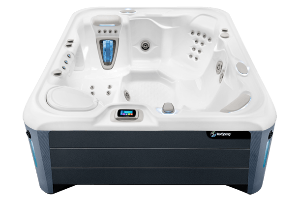 HotSpring Spas Highlight Sovereign - Hot Tubs - Boldt Pools & Spas