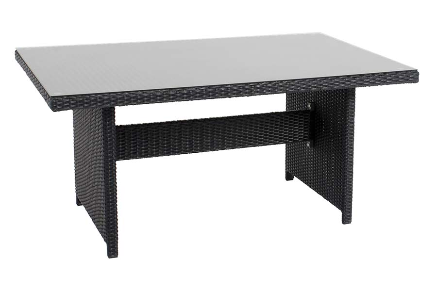 Mila High-Top Dining Table